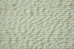 Texture en pierre de culture Photo stock