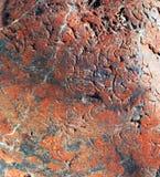 Texture en pierre de fond Photos libres de droits