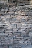 Texture en pierre de fond Image libre de droits