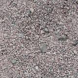 Texture en pierre de fond de roche Images libres de droits