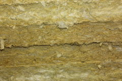 Texture en pierre de laine Images libres de droits
