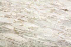 Texture en pierre de marbre Photo libre de droits