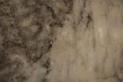 Texture en pierre de marbre, fond image libre de droits