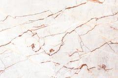 Texture en pierre de marbre légère grise Images stock