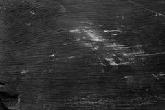 Texture en pierre de schiste Images libres de droits