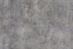 Texture en pierre de Tileable Photo stock