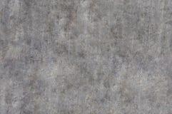 Texture en pierre de Tileable Photo stock