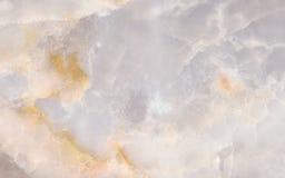 Texture en pierre gris-clair Image libre de droits