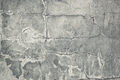 Texture en pierre grise Photographie stock libre de droits