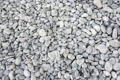 Texture en pierre grise Images stock