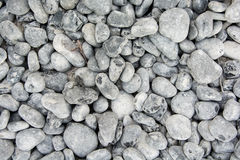 Texture en pierre grise Photo libre de droits