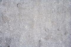 Texture en pierre grise de fond Images libres de droits