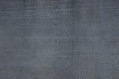 Texture en pierre grise de mur en béton sale de sous-sol images libres de droits