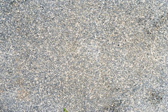texture de mur en pierre gris photo stock image 30457852. Black Bedroom Furniture Sets. Home Design Ideas