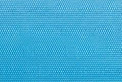 Texture en plastique Photographie stock libre de droits