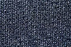 Texture en plastique Images libres de droits