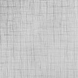 Texture en plastique de dessus de table avec les lignes onduleuses Photos libres de droits