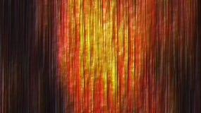 Texture en plastique de vintage Image libre de droits