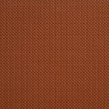 Texture en plastique orange Photo libre de droits