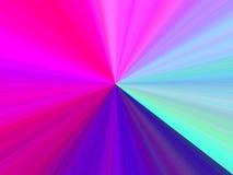 Texture en soie colorée Photographie stock libre de droits