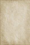 texture en soie de papier Photographie stock