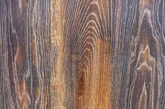 Texture en stratifi? en bois de conseil Fond en bois pour la conception et la d?coration images libres de droits