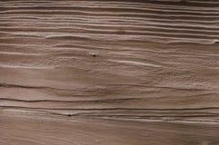 Texture et bois image libre de droits