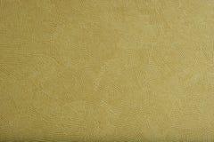 Texture et configuration témoin de plâtre de qualité Photos stock