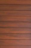 Texture et détail en bois Photo libre de droits