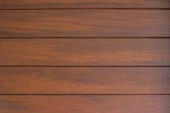 Texture et détail en bois Images libres de droits