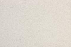Texture et fond blancs vides de sable de mer Photos libres de droits