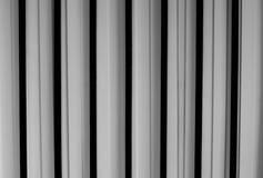Texture et fond dépouillés en métal photo stock
