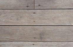Texture et fond en bois Photographie stock libre de droits