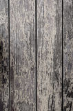 Texture et fond en bois Image libre de droits
