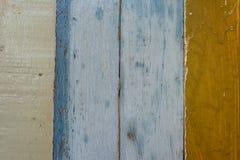 Texture et fond en bois Photo libre de droits