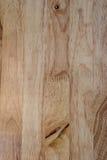 Texture et fond en bois Image stock