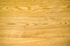 Texture et fond en bois illustration libre de droits