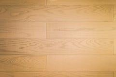 Texture et fond en bois illustration de vecteur