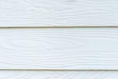 Texture et fond en bois images stock