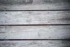 Texture et fond en bois photos libres de droits