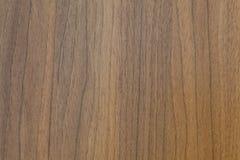Texture et fond en bois de plancher de Brown images stock