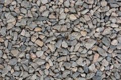 Texture et fond en pierre Images stock