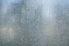Texture et fond extérieurs de ciment Image stock