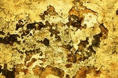 texture et fond minables de mur Photos libres de droits