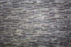 Texture Et Fond Noirs De Mur Du0027ardoise De Intérieur Ou Extérieur Photos  Libres De