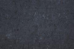 Texture et milieux gris de mur photos stock