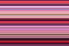 texture et web design colorés de fond d'abrégé sur barre Photographie stock libre de droits
