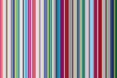 texture et web design colorés de fond d'abrégé sur barre Photographie stock