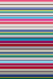 texture et web design colorés de fond d'abrégé sur barre Image stock