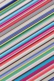 texture et web design colorés de fond d'abrégé sur barre Images libres de droits